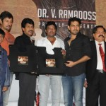 Hari-Das-Audio-Launch-001