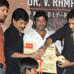 Hari-Das-Audio-Launch-002