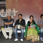 Hari-Das-Audio-Launch-003