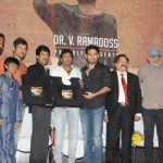 Hari-Das-Audio-Launch-004