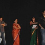 Hari-Das-Audio-Launch-007