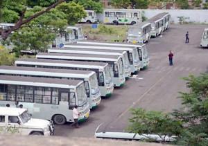 Mini-Bus-in-Chennai