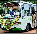 small-buses-in-chennai