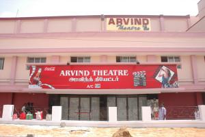 Arvind-Theatre-300x200