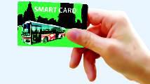 smart-card-in-omr
